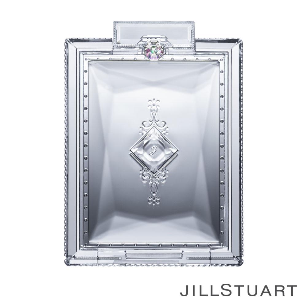 JILL STUART 吉麗絲朵 經典幻妝摺疊鏡