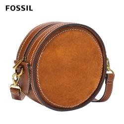 FOSSIL新品上市