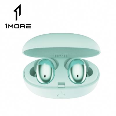 1MORE Stylish 真無線藍芽耳機/E1026BT-GN