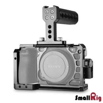 SmallRig 1968 專用相機提籠組│for Sony A6500 A6300 專用