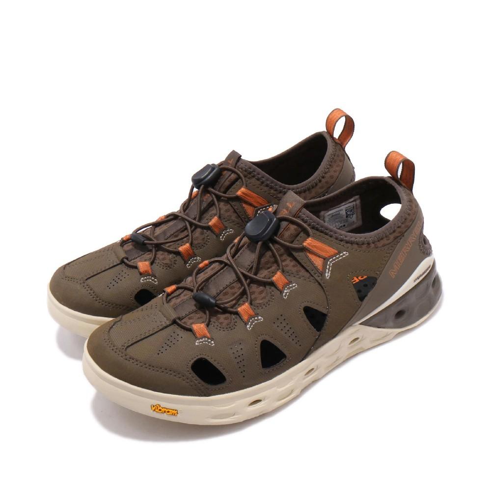 Merrell 戶外鞋 Tideriser Sieve 男鞋