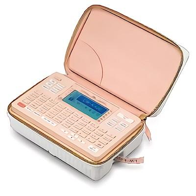 預購EPSON LW-K420美妝標籤機