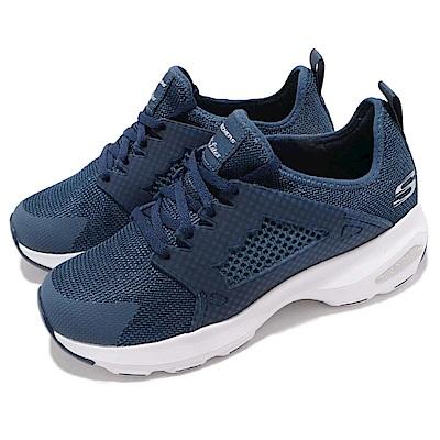 Skechers 休閒鞋 D Lite Ultra 女鞋