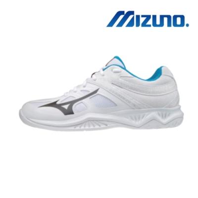 MIZUNO 美津濃 THUNDER BLADE 2    男女排球鞋   V1GA197046