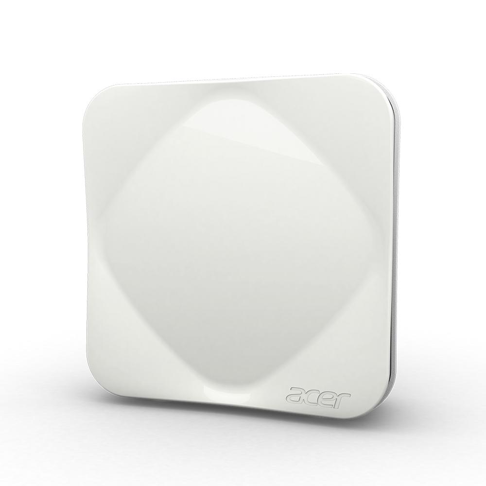 Acer Air Monitor 智慧空氣品質偵測器 (六合一版本)
