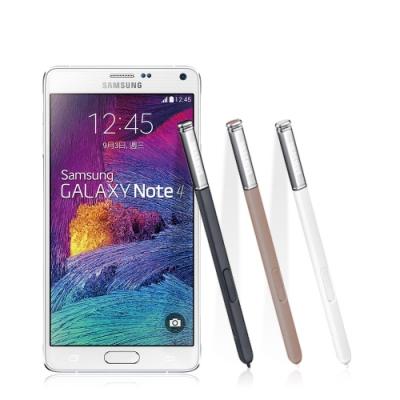 Samsung Galaxy Note4 N910專用原廠觸控筆 S Pen(平輸密封包裝)