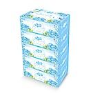 百吉牌盒裝面紙220抽x50盒