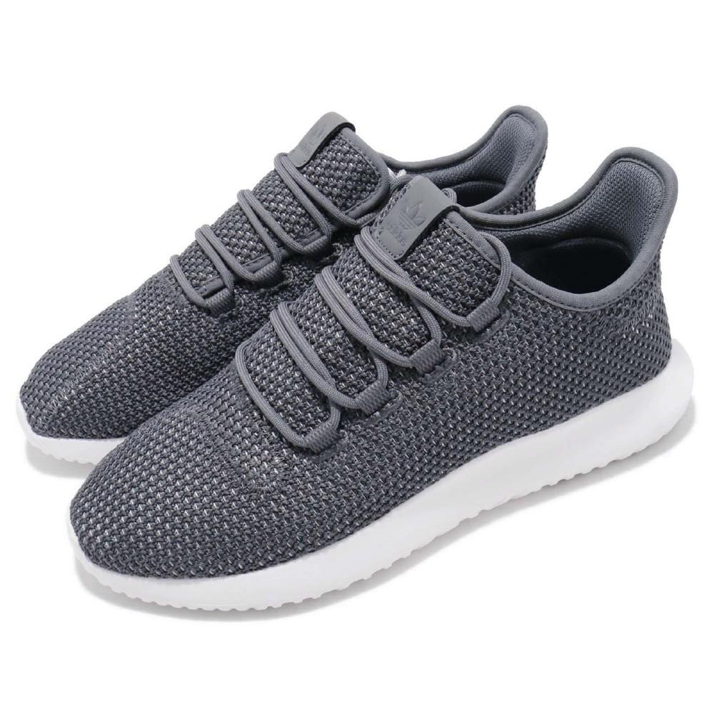 adidas 休閒鞋 Tubular Shadow 男女鞋 @ Y!購物