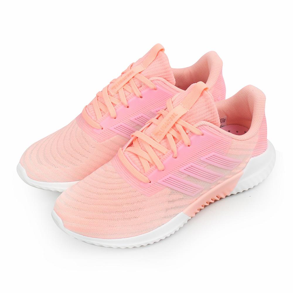 Adidas 慢跑鞋 climacool 2.0 w 女鞋