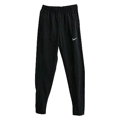 Nike AS M NK THRMA-運動長褲-男