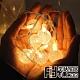 Fit Vitae羋恬家居 節慶居家佈置LED燈飾(暖白水晶球-4m) product thumbnail 1