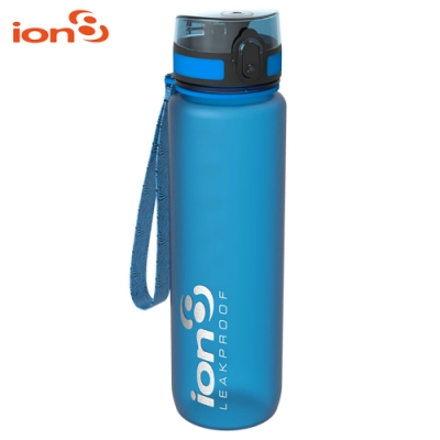ION8 Quench運動休閒水壺I81000【Blue藍】