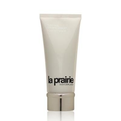 蓓麗 La prairie清新潔膚霜 200ml (效期至2020.08)