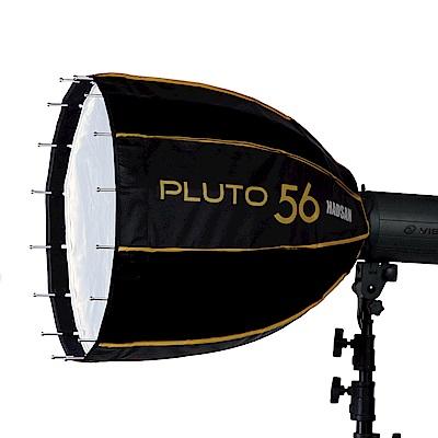 HADSAN Pluto 56 深型快收無影罩