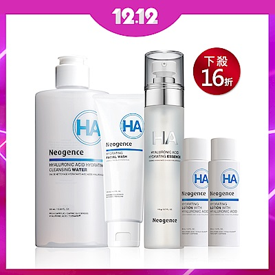 F922712ca4 product 24328722