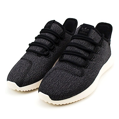 ADIDAS TUBULAR SHADOW W 女休閒鞋 CQ2460 黑