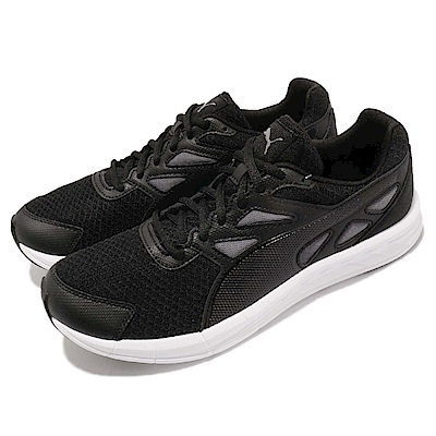 Puma 休閒鞋 Driver 2 運動 男鞋
