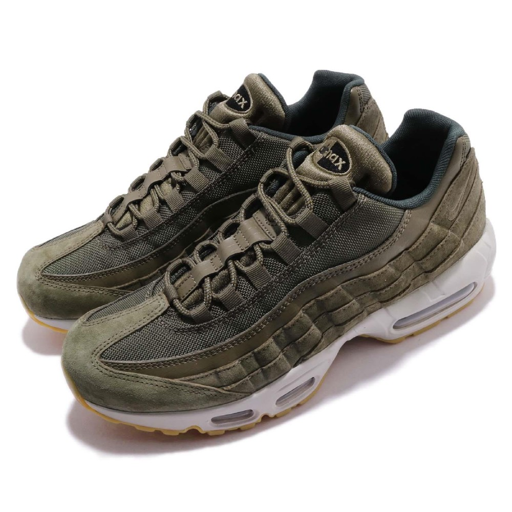 Nike 休閒鞋 Air Max 95 SE 男鞋 Scarpe casualYahoo Shopping Mall Scarpe casual Yahoo奇摩購物中心