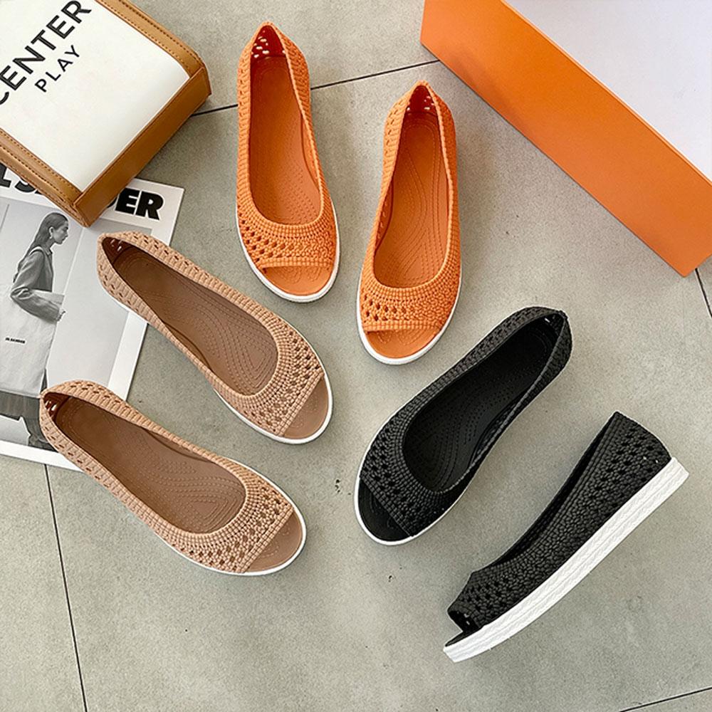 KEITH-WILL時尚鞋館-獨賣俐落美感涼鞋(涼鞋/涼跟鞋)(共3色) (杏色)