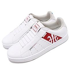 Royal Elastics 休閒鞋 Genesis 男鞋