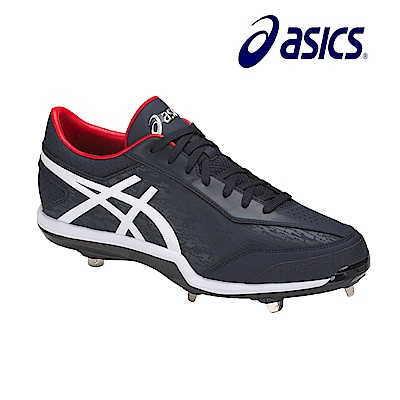 Asics 亞瑟士 I STAND 男棒球釘鞋 SFS210-5001 @ Y!購物