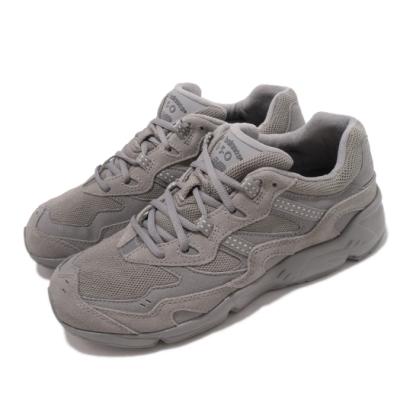 New Balance 休閒鞋 ML850CF D  男女鞋
