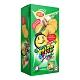 Win2 蔬菜風味脆餅(160g) product thumbnail 1