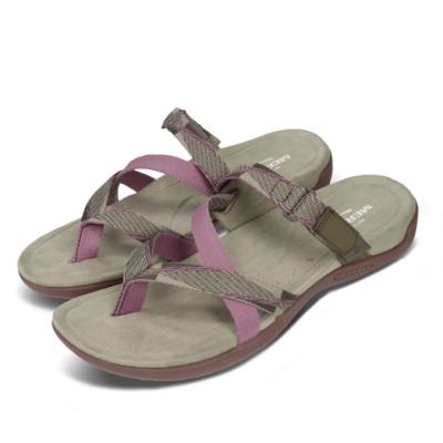 Merrell 涼拖鞋 District 女鞋