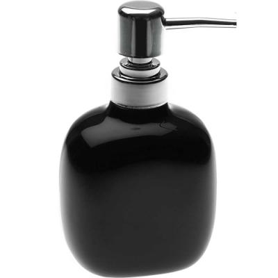 《VERSA》洗手乳罐(亮黑350ml)