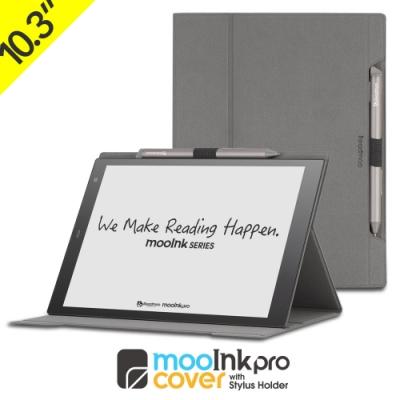 mooInk Pro 10.3 吋折疊保護殼