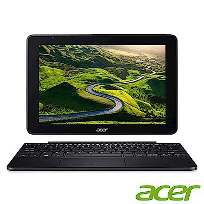 Acer S1003-15M2 10吋觸控筆電(Z8350/128G/4G/WIN10