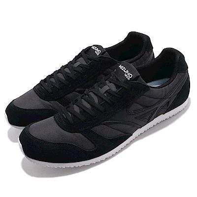 Mizuno 休閒鞋 RS 88 低筒 運動 男鞋