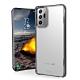 UAG Galaxy Note 20 Ultra 耐衝擊全透保護殼-透明 product thumbnail 1