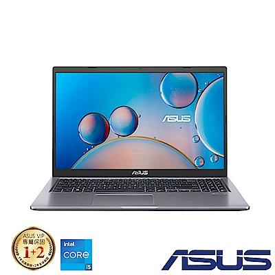 ASUS X515JA 15吋筆電 (i5-1035G1/8G/512G/Laptop/星空灰)