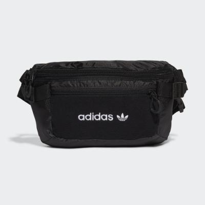 adidas PREMIUM ESSENTIALS 運動腰包 男/女 GD5000