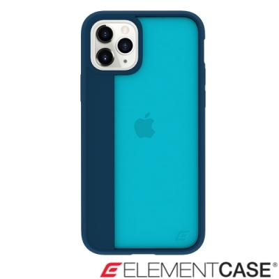美國Element Case iPhone 11 Pro Max Illusion- 深藍