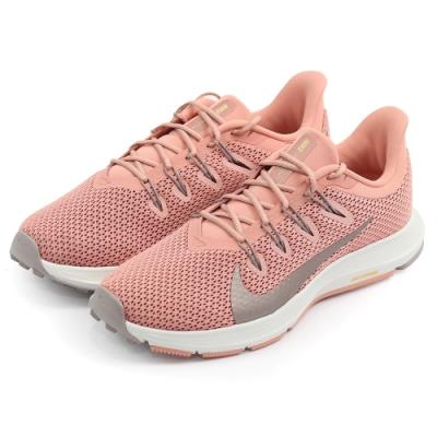 Nike 慢跑鞋 WMNS QUEST 2 女鞋