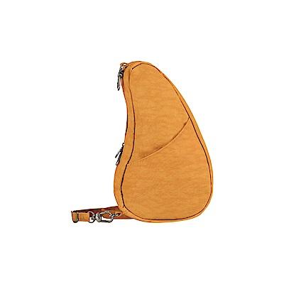 Healthy Back Bag 水滴單肩側背包- Lb 沙漠黃