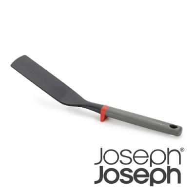 Joseph Joseph Duo 不沾桌煎鏟