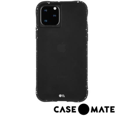 美國 Case●Mate iPhone 11 Pro 強悍防摔手機保護殼-大麥町的冒險 黑