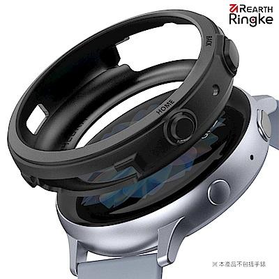 【Ringke】Rearth 三星 Samsung Galaxy Watch Active2 44mm [Air Sports] 手錶保護套