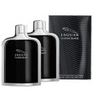 Jaguar Classic Black 積架黑爵淡香水 100ml x 2