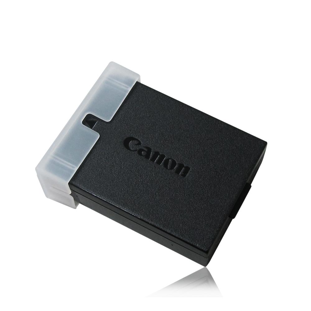 Canon LP-E10/LPE10專用相機原廠電池