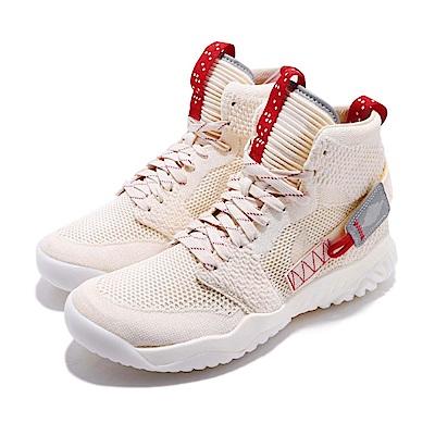 Nike Jordan Apex-React 男鞋