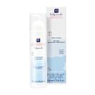 寶貝可可麗 babycoccole DERMO保濕潔膚露 (乾性肌膚、弱敏肌膚適用)
