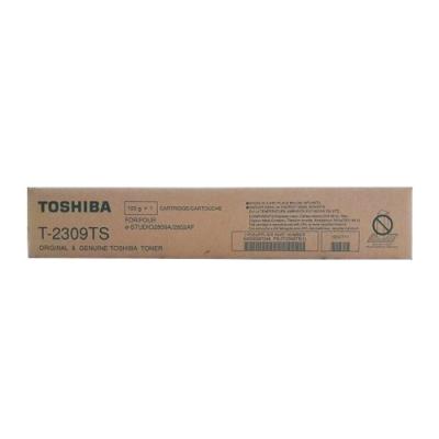 台芝 TOSHIBA T-2309TS 原廠碳粉匣