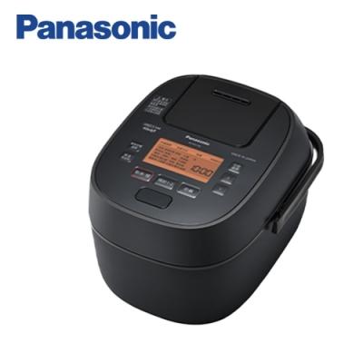 [點我現折] Panasonic 國際牌可變壓力IH電子鍋 SR-PAA100