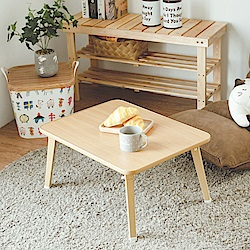 Home Feeling 和室桌/折疊桌/野餐桌/小茶几