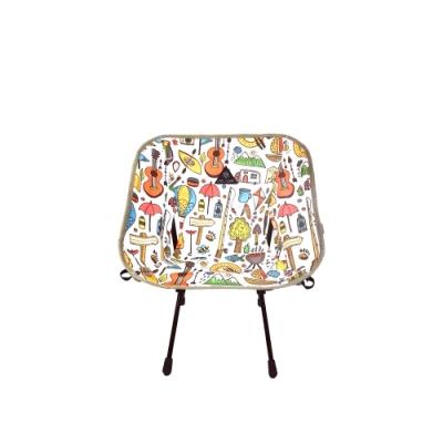 OWL CAMP XSF-1801 露營嘉年華寶貝椅