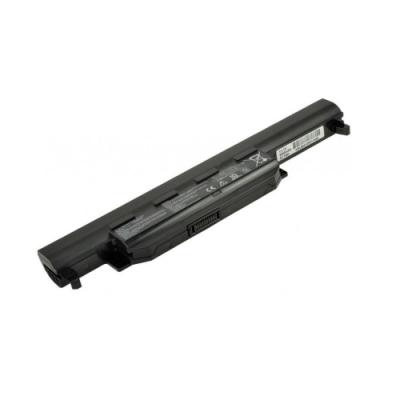ASUS P45 P45VA P45V F55V F55C A32-K55 電池